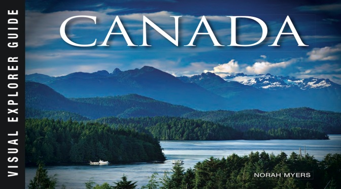 CANADA – Review