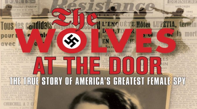 WOLVES AT THE DOOR – REVIEW