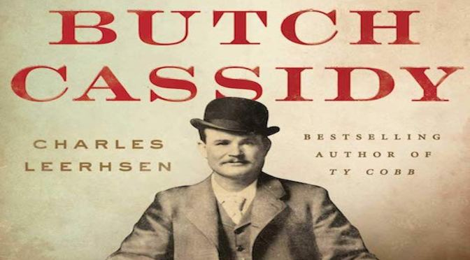 Butch Cassidy – Review