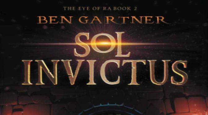 Sol Invictus – Review