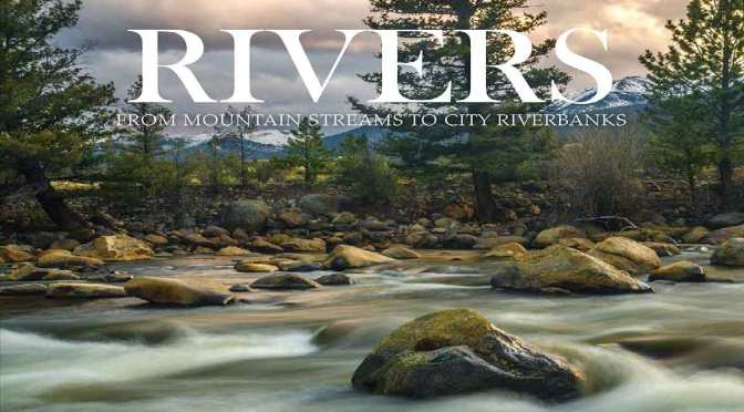 RIVERS – REVIEW