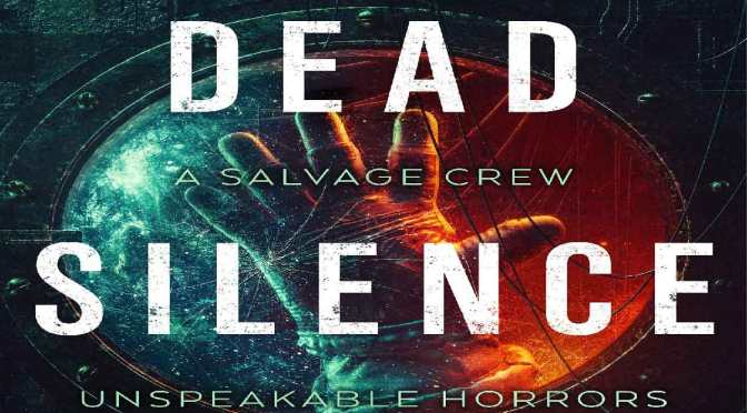 DEAD SILENCE – REVIEW