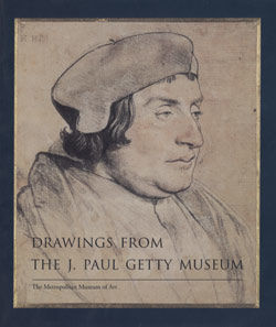Free Download from J. Paul Getty Museum with link.