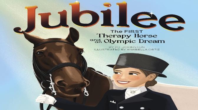 Jubilee– Review