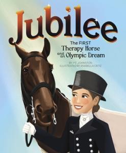 Jubilee K T Johnston