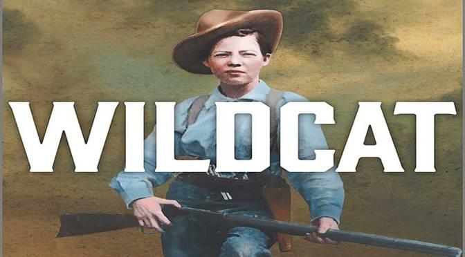 WILDCAT –REVIEW